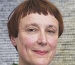 Cornelia Parker OBE RA
