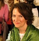 Sally Lloyd-Evans