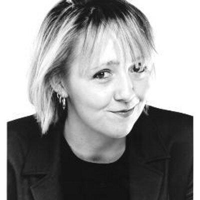 Helen Pilcher