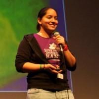 Jen Gupta