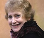 Wendy Cope OBE