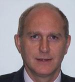 Neil Bowen