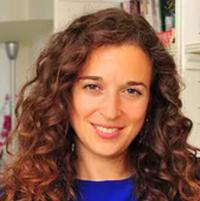 Emily Grossman