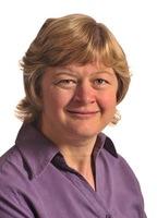 Leslie Goldberg
