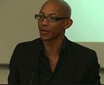 Nathaniel Adam Tobias <s>Coleman</s> PhD