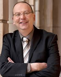 Peter McOwan