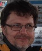 Christoph Mick