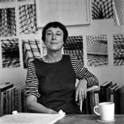 Artist Cornelia Parker OBE RA to speak at spring Art day!
