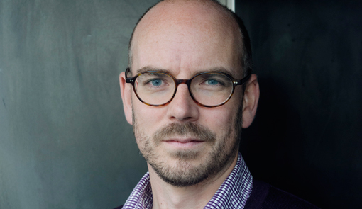 Professor Nikolaus Wachsmann – History in Action