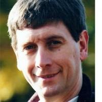 Paul Curzon