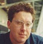 Jonathan Smele