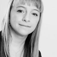 Sabine Hauert