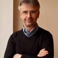 Jacek Brodzki