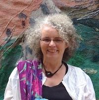 Helen Mason