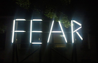 Face your fears with Psychology in Action