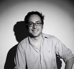 Piers Atkinson