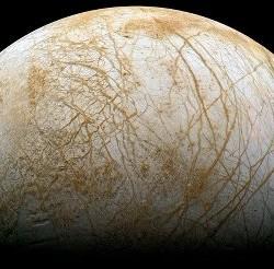 Biology in Action: Astrobiology – the hunt for alien life