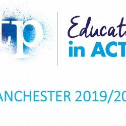 Manchester: Save the date – autumn 2019 programmes announced