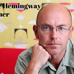 Join Wayne Hemingway MBE at Product Design in Action 2019