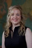 Philippa Hetherington
