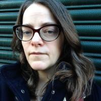Dr Jennifer Fleetwood