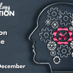 Explore the mind in person or online!